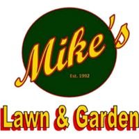 Mike's Lawn and Garden