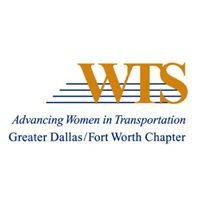 WTS - Women's Transportation Seminar of Dallas / Fort Worth