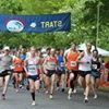 The Rhody Run