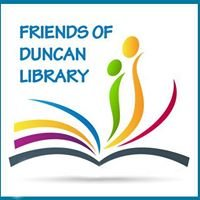 Friends of Duncan Library