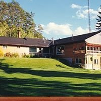 Red Pine Lodge