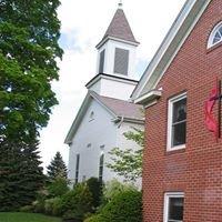 Canal Fulton United Methodist Church