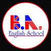 B. A. English School