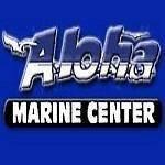 Aloha Marine