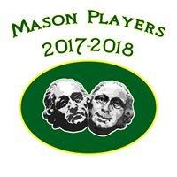 Mason Players