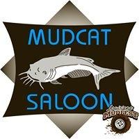 Mudcat Saloon