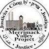 Merrimack Valley Project