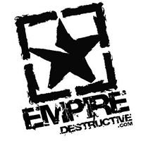 Empire Destructive