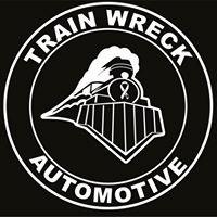 Train Wreck Automotive