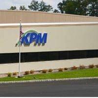 KPM Exceptional