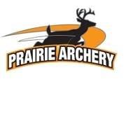 Prairie Archery