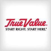 Sagona's True Value Hardware