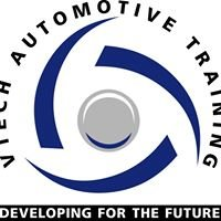 VTECH Automotive Training