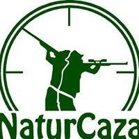 NaturCaza