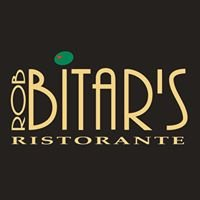 Rob Bitar's Ristorante