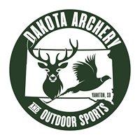 Dakota Archery