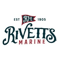 Rivett's Marine Recreation & Service