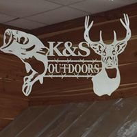 K&S Outdoors
