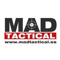 Mad Tactical