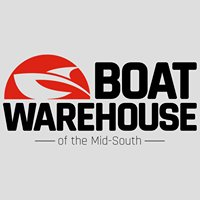 Boat Warehouse of The Mid South