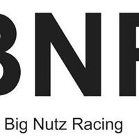 Bignutz racing