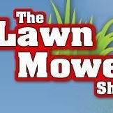 Lawnmower Shop