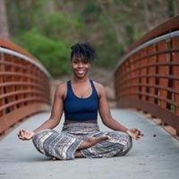 Akoma Bloom/Heart Bloom Wellness
