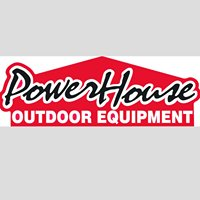 Powerhouse Outdoor Equipment Valdosta