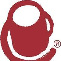 Crimson Cup Coffee House - Upper Arlington