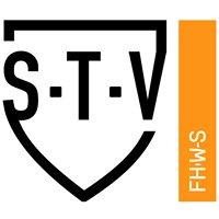STV Schweinfurt