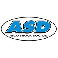 Afco Shock Doctor