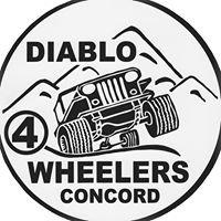 Diablo 4 Wheelers