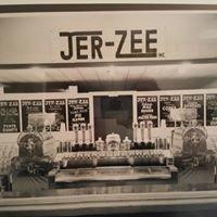 Jer-Zee Drive-In