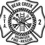 Bear Creek VFD