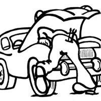A&A Auto Repair, Inc.