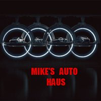 Mikes Auto Haus