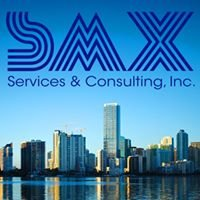 SMX Services and Consulting Inc.