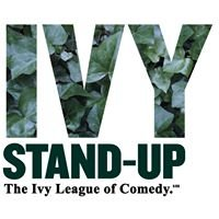 The Ivy League of Comedy