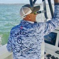 Unreel Charter Fishing