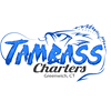 TamBASS Charters