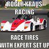 Roger Kraus Racing
