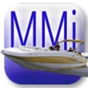 Mark's Marine, Inc.