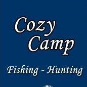 Cozy Camp