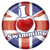 British Swim School - Detroit