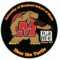 University of Maryland Nafme Chapter #225