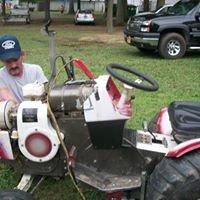 Bill & Son Mower Repair & Lawn Service