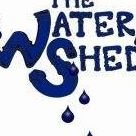 The Water Shed LLC