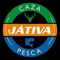 Caza y Pesca Jativa