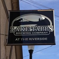 Lake Tapps Brewing Company at the Riverside