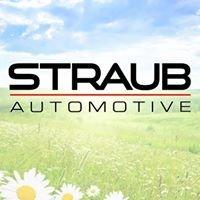 Straub Automotive